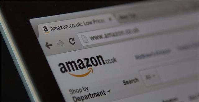 什么是亚马逊账户关联?对账户有什么影响?