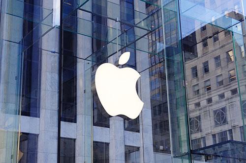 全球十大上市公司,亚马逊第四阿里第十