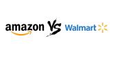 同是在线电商大平台,Walmart和Amazon有什么区别?